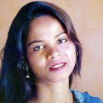 Pakistani Christian Asia Bibi has death penalty conviction overturned