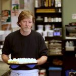 Colorado Strikes at Christian Baker Jack Phillips Again…and He Strikes Back