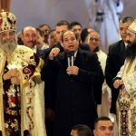 Egypt's Christians Struggle to Rebuild Churches Despite 2016 Reform Law